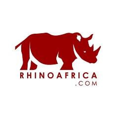 rhinofrica