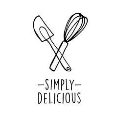 simply-delicious-food