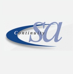 continuitysa