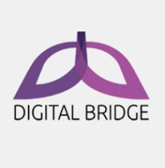 Digital Bridge
