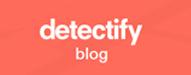 detectify