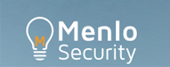menlosecurity
