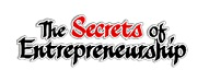 The Secrets of Entrepreneurship