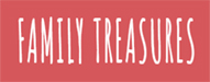 familytreasures.co.za