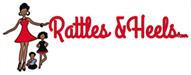 rattlesandheels.com