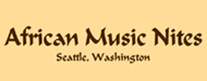 africanmusicnites.org