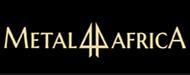 metal4africa