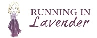 runninginlavender