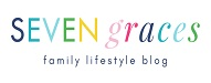 sevengracesblog