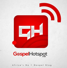 Best Entertainment Blogs 2019 @gospelhotspot.net