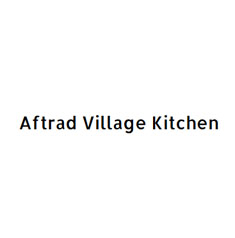 Best Food Blogs Award 2019 | aftradvillagekitchen