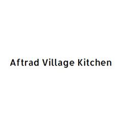 Best Food Blogs Award 2019 | aftradvillagekitchen