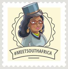 African Adventure blogs 2019 mzansigirl.com