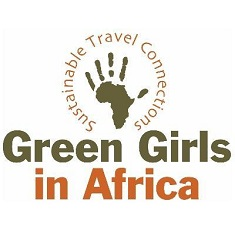 African Adventure blogs 2019 greengirlsinafrica.com