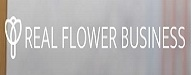 Top 15 Flower Blogs 2019 realflowerbusiness.com
