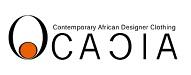 Top 15 African Fashion Influencers | Ocacia