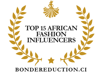 Top 15 African Fashion Influencers