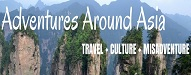 adventuresaroundasia Top Expat Blogs