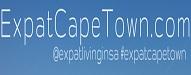 Top 15 African Expat Blogs 2020 expatcapetown.com