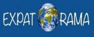 Top 15 African Expat Blogs 2020 expatorama.com