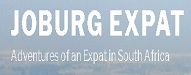 joburgexpat Top Expat Blogs