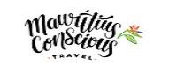 mauritiusconscious Top Expat Blogs
