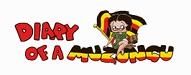 muzungubloguganda Top Expat Blogs