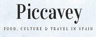 Top 15 African Expat Blogs 2020 piccavey.com