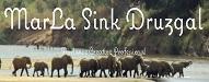 travelingmarla Top Expat Blogs